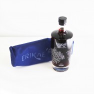 Licor de Mirtilo (ERIKAE)