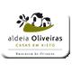 Aldeias de Oliveira