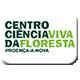 CCV Floresta