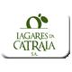 Lagares da Catraia