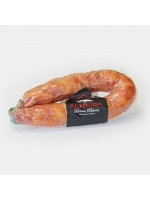 Chorizo with Cheese (CD)