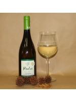 Alvelus White Wine
