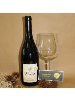 Alvelus Wine Reserve 2016
