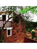 Casa da Lagariça - Cunqueiros