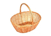 Basketry (5)