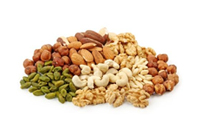 Dry Fruits (1)