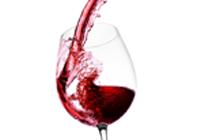Wine (8)
