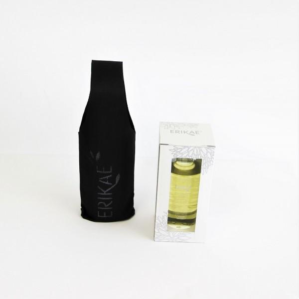 Pennyroyal Liqueur - Erikae