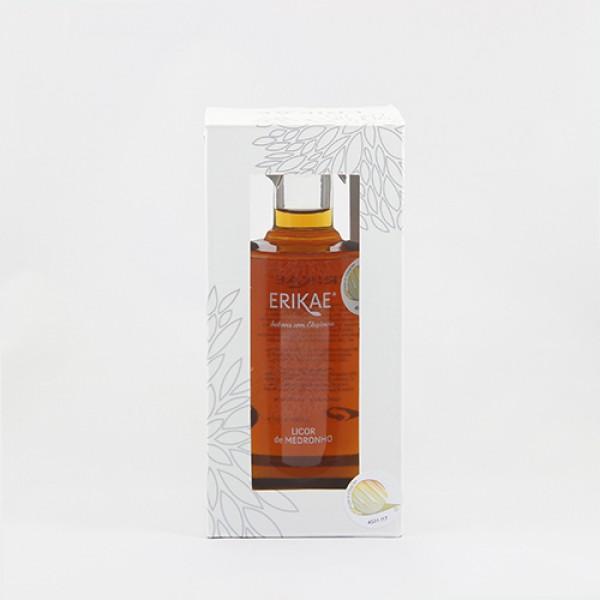 Medronho Liqueur - Erikae
