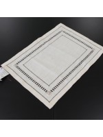 Table Cloth - Mod. 1