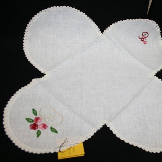 Cloth Handmade for Bread Basket