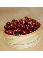 Cherry - Maria Alice Braga Ribeiro