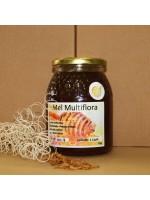 Honey Multiflora