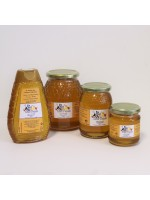 Honey Mel Doce Paixão - Rosemary