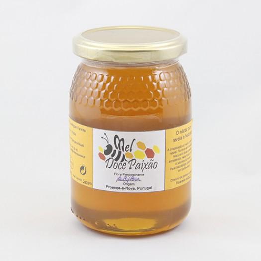 Honey Mel Doce Paixão - Multiflora