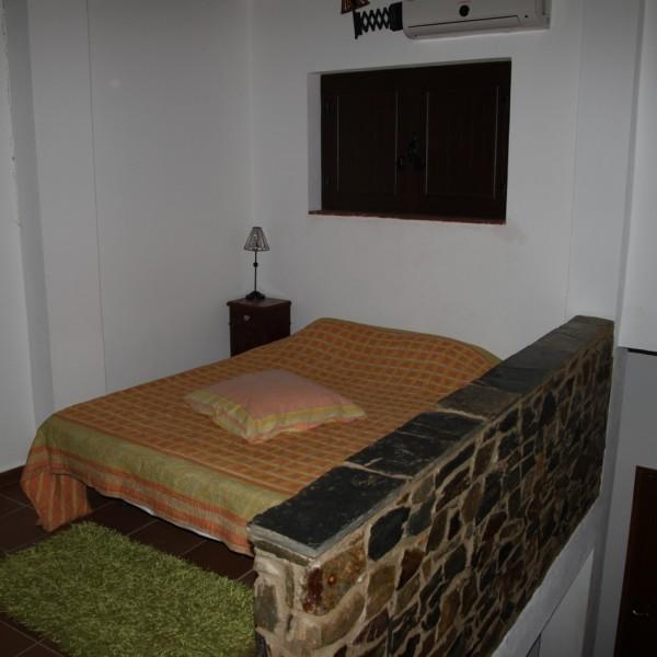 Casa da Pífara - Oliveiras