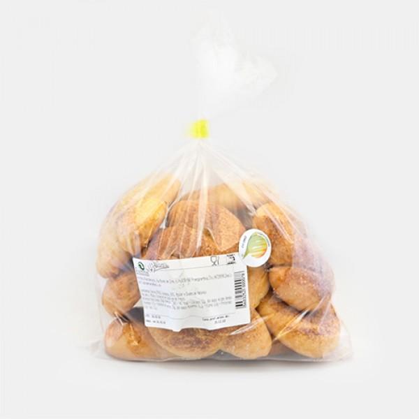 Biscoitos - Panificadora Bernardo