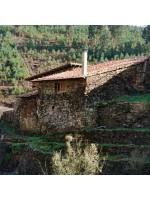 Casa do Forno - Malhadal