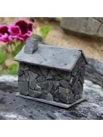 House of Shale - Miniature