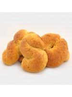 Biscuits - Zélia da Cruz